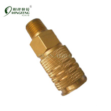 Best quality air brake hose fittings