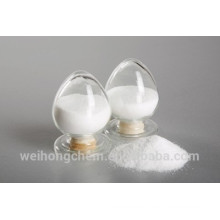 High-end carboxyl methyl cellulose (CMC) used for toothpaste