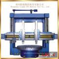 C5225 Chinese Conventional Vertical Turret Lathe Machine Price
