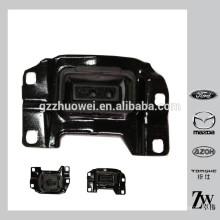 Soportes de motor de coche / Engine Mountin para Mazda OEM BFF2-39-070