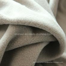 100d/144f Polar Fleece Fabric