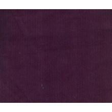 11Wales 100%Organic Cotton Corduroy (QDFAB-8648)