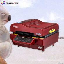hot sell sublimation printing machine price original manufacturer