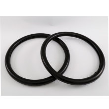 Rubber Automobiles Car Steering Wheel Cover