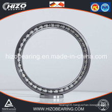 Radial Bearing Factory Angular Contact Ball Bearing (7032, 7034, 7036)
