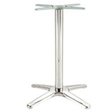 Support de table polyvalent de ventes chaudes pour des meubles de restaurant