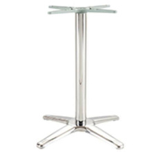 Hot Sales Versatile Table Stand for Restaurant Furniture