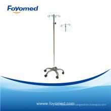 Konkurrenzfähiger Preis und guter Qualitätsinfusionsstandplatz