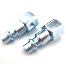 Spare Parts / Spray Gun Parts