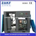 the AC inverter air conditioner compressor 6bar midle pressure