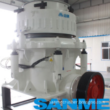 High techinical stone crusher machine price with large capacity