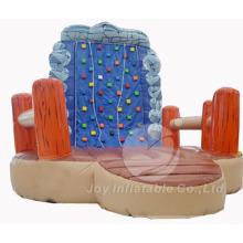 Outdoor Iinflatable Climbing T6-105