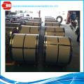 Китай Горячая продажа Стальная конструкция Кровельный лист с термозащитным покрытием