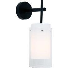 Glas Lampenschirm Einfache Wandleuchten (MB8057)