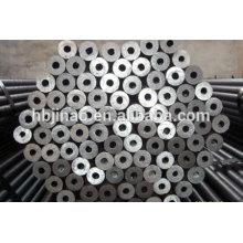 Tubos de acero al carbono y tubos de acero al carbono NIVEL BAJO Y MEDIO DE CARBONO