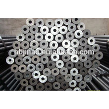 Carbon Steel Pipes & Carbon Steel Tubes LOW AND MEDIUM CARBON LEVEL