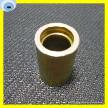 Virola de teflón estándar R14 Válvula de manguera