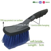 produits de brosse de nettoyage de voiture durables sans eau