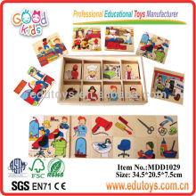 Fabricantes de juguetes chinos