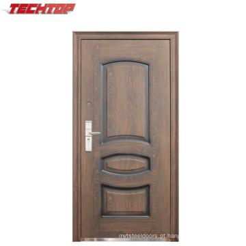 A porta de aço quente de TPS-130A modela portas do aço da mãe e do filho