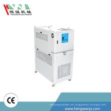 Calentador de alta calidad 15 kw para mezclador interno de goma