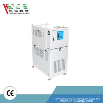 Производитель Поставщик охладитель воды охлаждения на воздухе охладителя абсорбциы