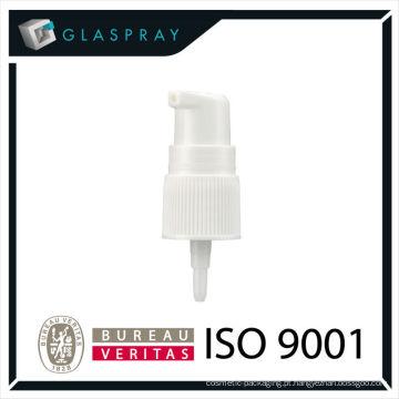 GMD 18/415 Ribbed Skin Care Cream Pump