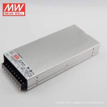MW SP-480-24 Mean Well Original/ Genuine