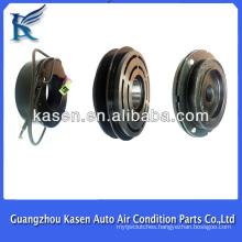 AUDI auto ac compressor clutch