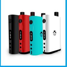 E-Cigarette Authentic Melo Atomizer for Vapor Smoking (ES-AT-041)