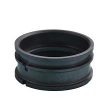 Customized High temperature Si3N4 Silicon Nitride Ceramic Insulating Ring