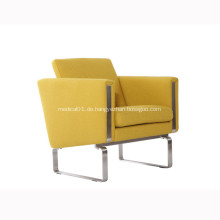 Klassische Möbel Hans Wegner CH101 Stuhl