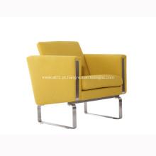 Cadeira Classic Móveis Hans Wegner CH101