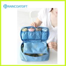 Multi-Fonction Travel Orgnizer Bag in Bag Rbc-034