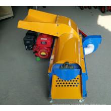 Мини Бензиновый двигатель кукуруза / кукуруза шеллер