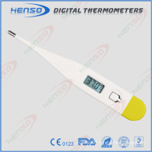 Henso basal digital thermometer