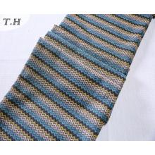 2017 Modest Twill Fabric Design für Stuhl und Sofa