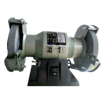 Bench Grinder electric bench grinder