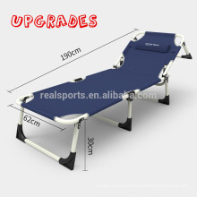 New Folding Bed Designs Adjustable Bed Office Folding Bed