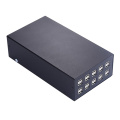20 Ports 5V 10A 50W Wall USB Mobile Phone Charger