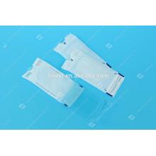 Стерилизационный чехол для медицинского применения