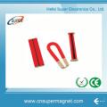 High Quality Cobalt AlNiCo Permanent Magnets