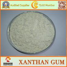 2016 Die niedrigste Preis Xanthan Gum Food Grade 80 Mesh
