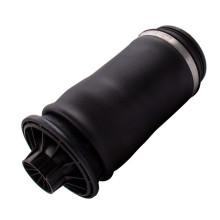 A1663200325 Automotive Parts Air Suspension Parts Rear Shock Absorber Air Bag For Mercedes Benz W166 W164