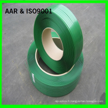 1608 Grade Machine Recycle Pet Strap Prix
