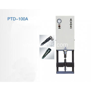 PTD-100A Cummins PT Injector Digital Trip Device