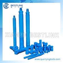 """Hihg Quality 6 """"DTH Drill Hammer en venta en es.dhgate.com"""