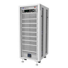 32v tegangan variabel dc power supply 40kw 150v