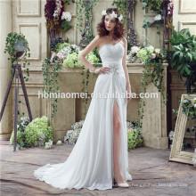 2016 off Schulter plus Größe bodenlangen pakistanischen Phantasie Hochzeitskleid 2016