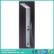Stainless Steel Hydro Massage Shower Panel (LT-X194)